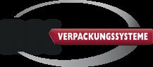RK Verpackungssysteme GmbH Logo